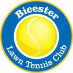 Bicester Tennis Club
