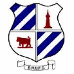 Banbury Rugby Club