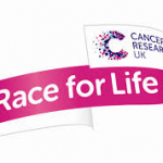 Cropredy School Race for Life