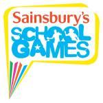 Oxfordshire School Games embraces Winter!
