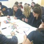 Students Inspired as Young Club Managers