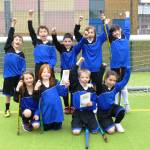 NOSSP Yr 3/4 Quicksticks Final