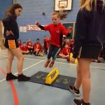 Team North School Games Round Up!