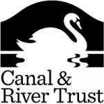 Banbury Canal & Park Activity Day