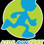 Kids Run Free - Children's Running Races