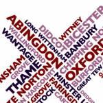 School Sport Partnership Welcomes BBC News
