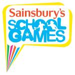 Oxfordshire School Games Finals are here!!
