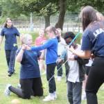 Banbury Academy Inclusion Festival