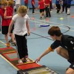 Commitment to Primary PE is strengthened