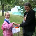 Orienteering Festival