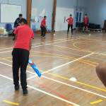 Cricket Activators