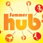 Summer Hubs!