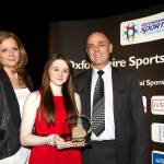 Junior Sports Personality of the Year