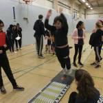 Banbury Academy G+T SHA