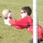 Kidlington Year 5/6 Football Festival