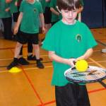 Cooper Family KS1 Multi-Skills Competition