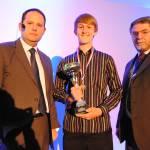 Cherwell Volunteer of the Year Award