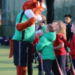Bicester Area Yr U9 Quicksticks Hockey