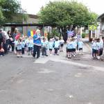Kidlington Foundation Day of Sport