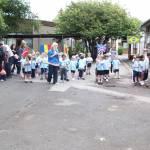 Kidlington Foundation Day of Sport