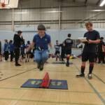 Banbury Academy Inclusion SHA