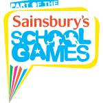 Oxfordshire School Games: Beyond Sport