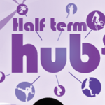 October Half Term Hubs