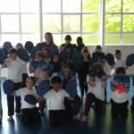 Banbury Family Inclusion Day 2