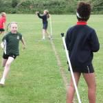 Banbury Academy rounders