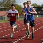 BGN Athletes Record Fantastic Performances