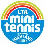 Breakpoint Tennis offers Mini Tennis Coaching