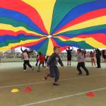 Banbury Family Year 2 Multi Skills
