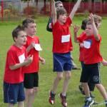 Major funding for school sport announced