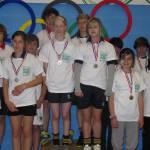 Celebration of Sport Day a huge success!