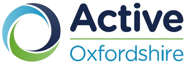 Active Oxfordshire
