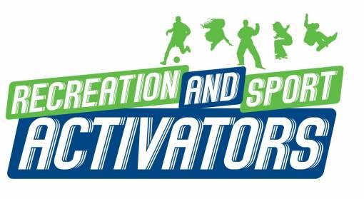 Recreation & Sport Activators