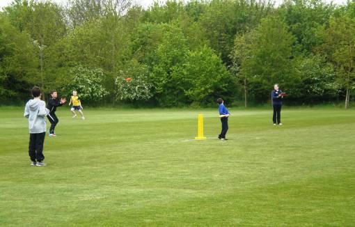 Kwik Cricket Festival 2012 009.jpg