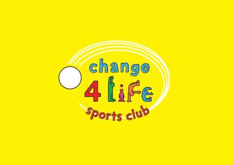 Sportsclub_logo-1.jpg