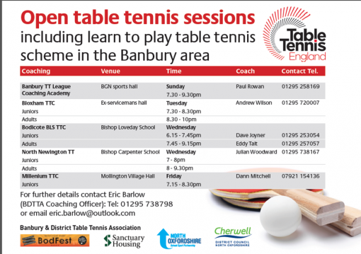 Table Tennis flyer.docx.png
