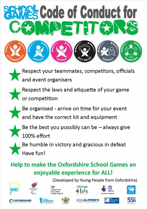 OSG Codes of Conduct - Competitors.jpg