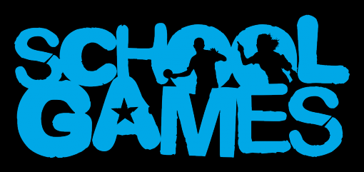 School-Games-L1-3-2015-wordmark-no-sponsor-rgb.png