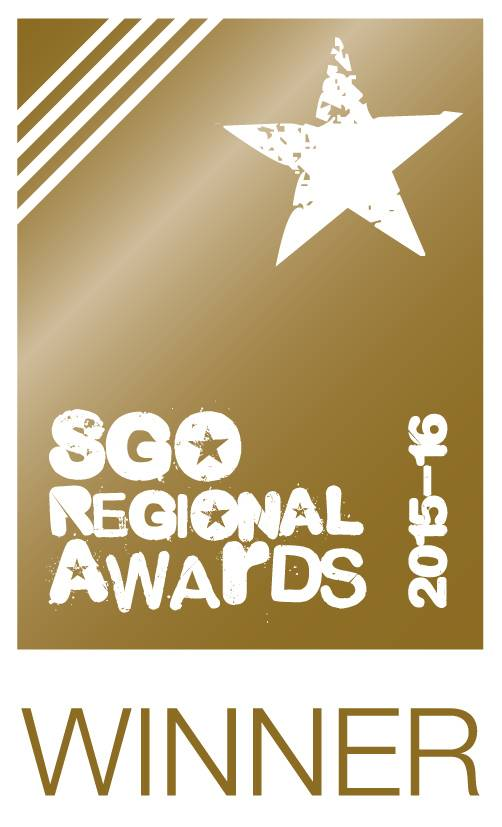 15172_sgo-regional-awards-winner-15-16-outlines.jp