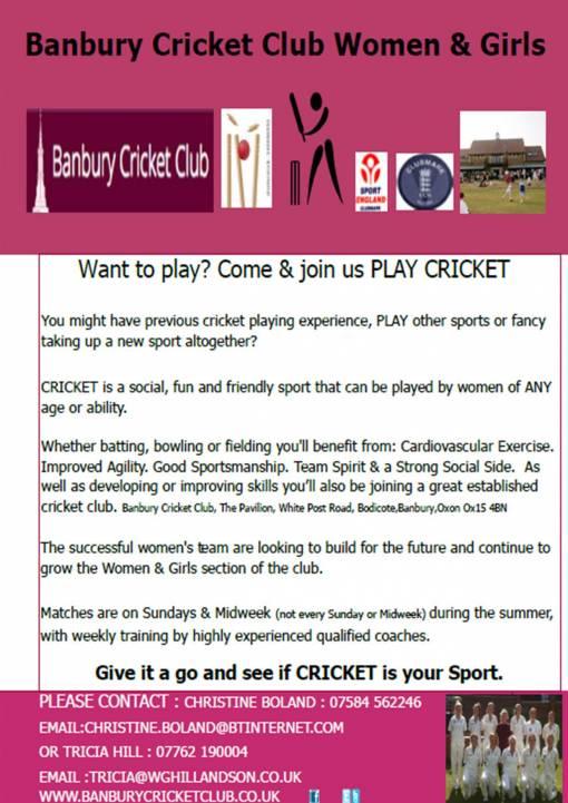BCC Girls Cricket.jpg