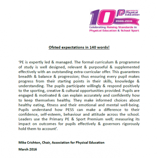 Ofsted AfPE.png
