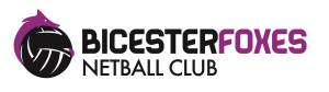 bicester-foxes-logo.jpg