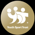 Youth Sport Trust Quality Mark