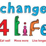 Change 4 Life Schools Zone