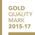 Youth Sport Trust Quality Mark 2016