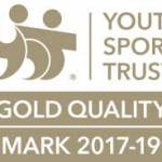 Quality Mark 2017-19