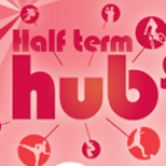 Cherwell Half Term Hubs
